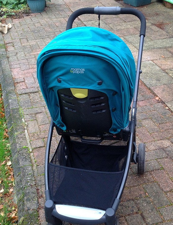 mamas-and-papas-armadillo-flip-pushchair-review_62356