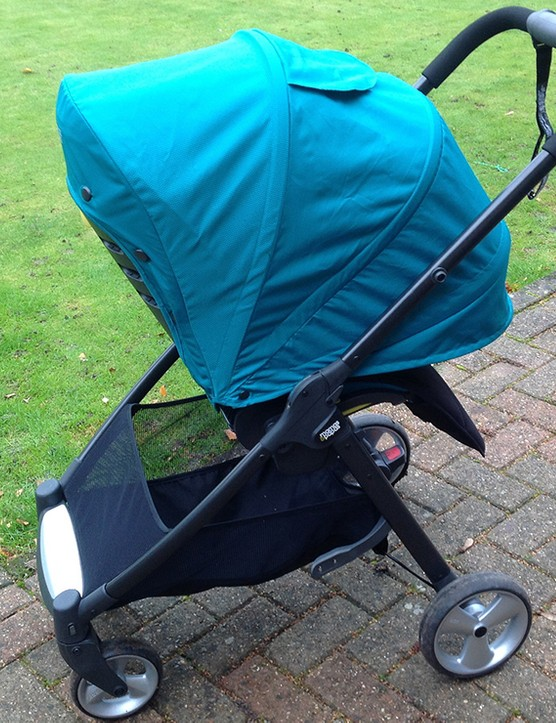 mamas-and-papas-armadillo-flip-pushchair-review_62357