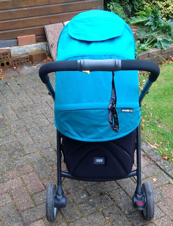 mamas-and-papas-armadillo-flip-pushchair-review_62358