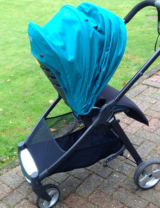 mamas-and-papas-armadillo-flip-pushchair-review_62360
