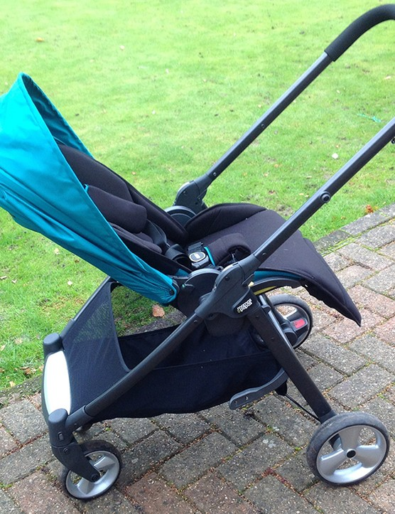 mamas-and-papas-armadillo-flip-pushchair-review_62361