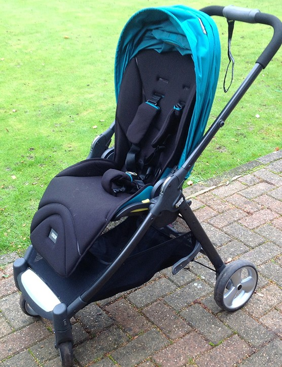 mamas-and-papas-armadillo-flip-pushchair-review_62363