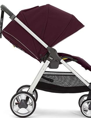 mamas-and-papas-armadillo-flip-xt-pushchair-review_129413