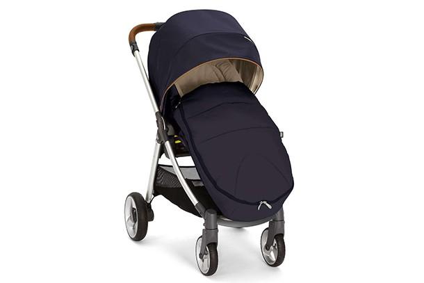 mamas-and-papas-armadillo-flip-xt-pushchair-review_129415