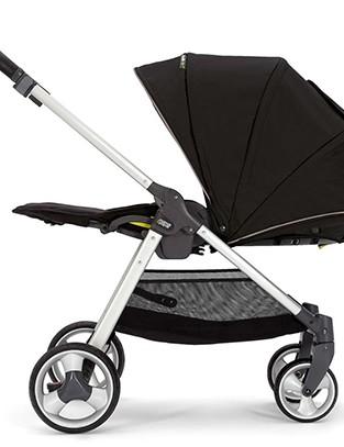 mamas-and-papas-armadillo-flip-xt-pushchair-review_129416