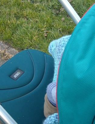 mamas-and-papas-armadillo-flip-xt-pushchair-review_129420