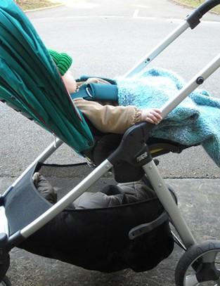 mamas-and-papas-armadillo-flip-xt-pushchair-review_129421