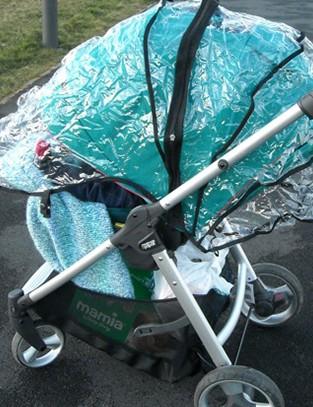 mamas-and-papas-armadillo-flip-xt-pushchair-review_129423