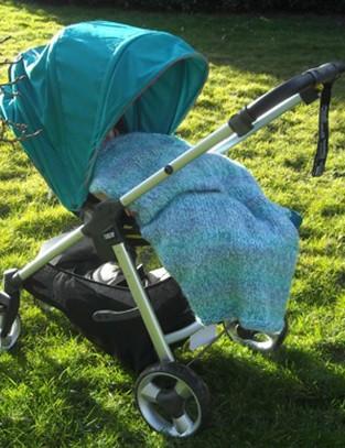 mamas-and-papas-armadillo-flip-xt-pushchair-review_129424