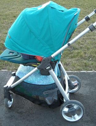 mamas-and-papas-armadillo-flip-xt-pushchair-review_129427