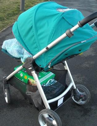 mamas-and-papas-armadillo-flip-xt-pushchair-review_129428