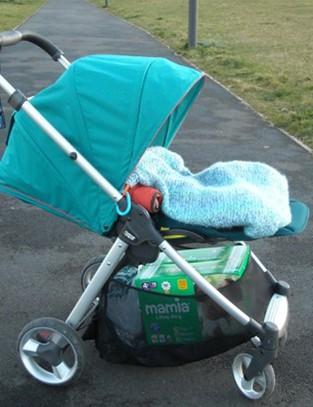 mamas-and-papas-armadillo-flip-xt-pushchair-review_129429