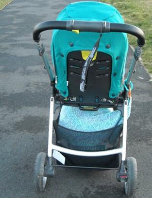 mamas-and-papas-armadillo-flip-xt-pushchair-review_129430