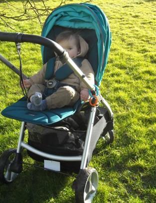 mamas-and-papas-armadillo-flip-xt-pushchair-review_129431