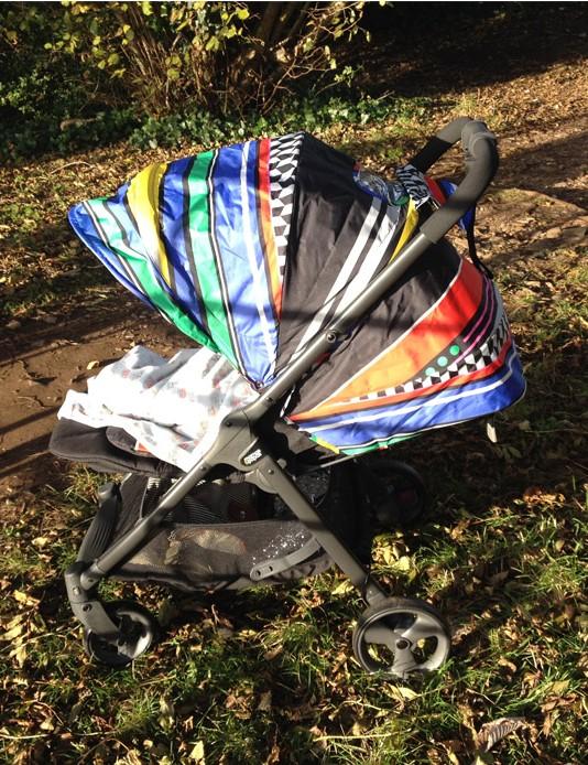 mamas-and-papas-armadillo_52310