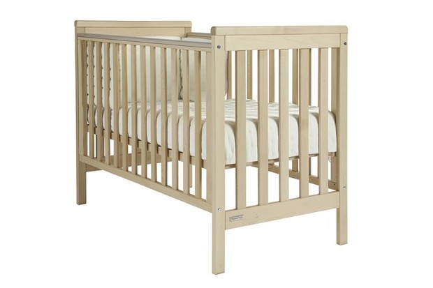 Chicco Next2me Crib Cots Amp Cotbeds Cots Night Time