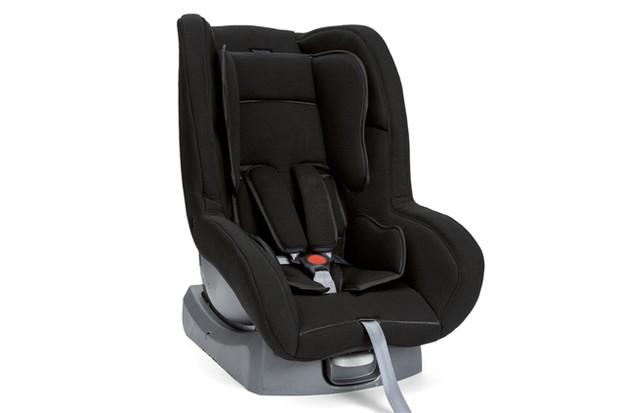 mamas-and-papas-contra-car-seat_31911