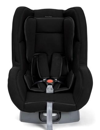 mamas-and-papas-contra-car-seat_31912