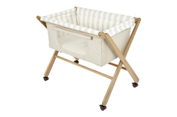 mamas-and-papas-cosy-crib_18365