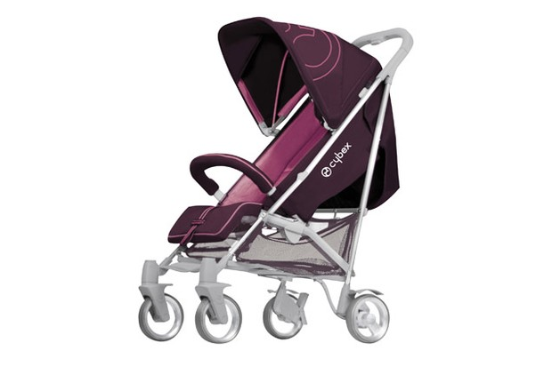 mamas-and-papas-cybex-callisto-buggy_19507