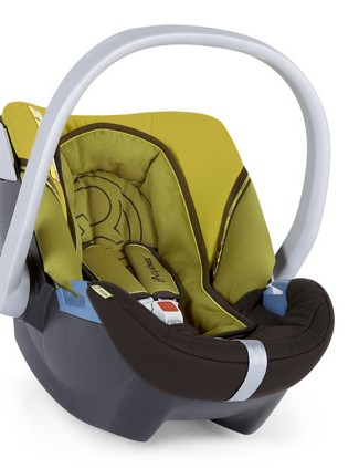 mamas-and-papas-cybex-callisto_18181