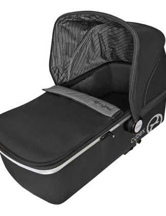 mamas-and-papas-cybex-callisto_18183