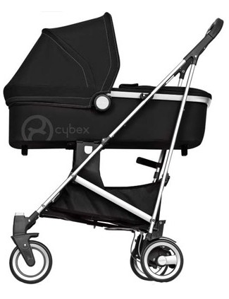 mamas-and-papas-cybex-callisto_18184