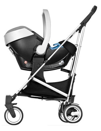 mamas-and-papas-cybex-callisto_18185