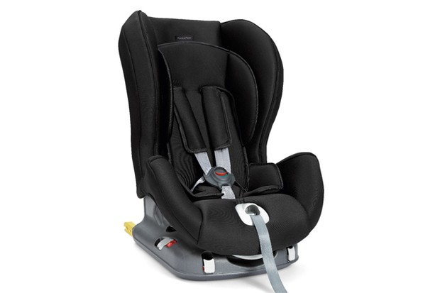 mamas-and-papas-enyo-top-tether-isofix-car-seat_28311