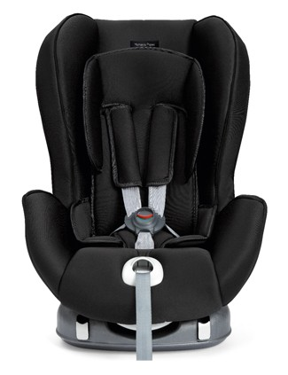 mamas-and-papas-enyo-top-tether-isofix-car-seat_28312