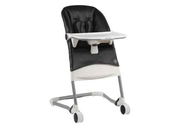 mamas-and-papas-go-eat-highchair_6021