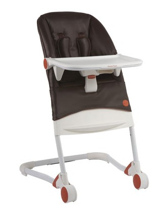 mamas-and-papas-go-eat-highchair_6022