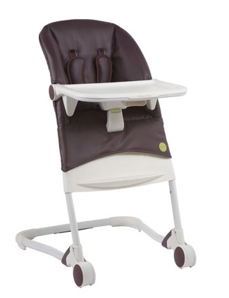 mamas-and-papas-go-eat-highchair_6023