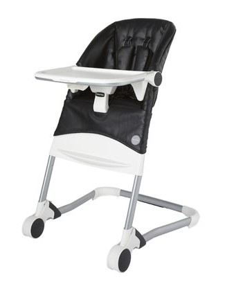 mamas-and-papas-go-eat-highchair_6024