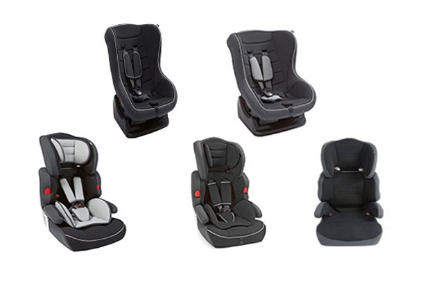 Peachy Urgent Argos Car Seat Recall Madeformums Ocoug Best Dining Table And Chair Ideas Images Ocougorg