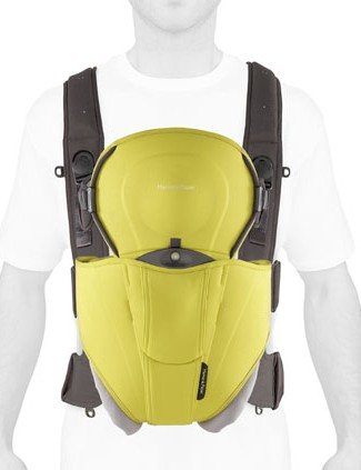 mamas-and-papas-morph-baby-carrier_12270