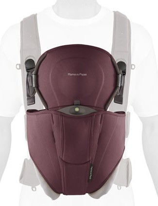 mamas-and-papas-morph-baby-carrier_12271