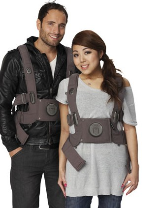 mamas-and-papas-morph-baby-carrier_12273