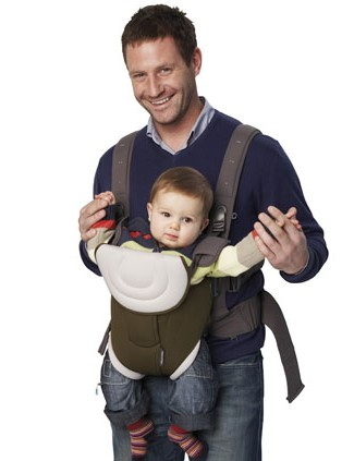 mamas-and-papas-morph-baby-carrier_12274