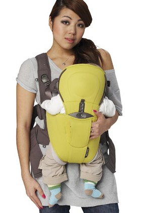 mamas-and-papas-morph-baby-carrier_12276
