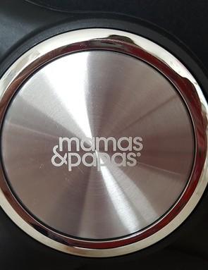 mamas-and-papas-ocarro-pushchair_173051