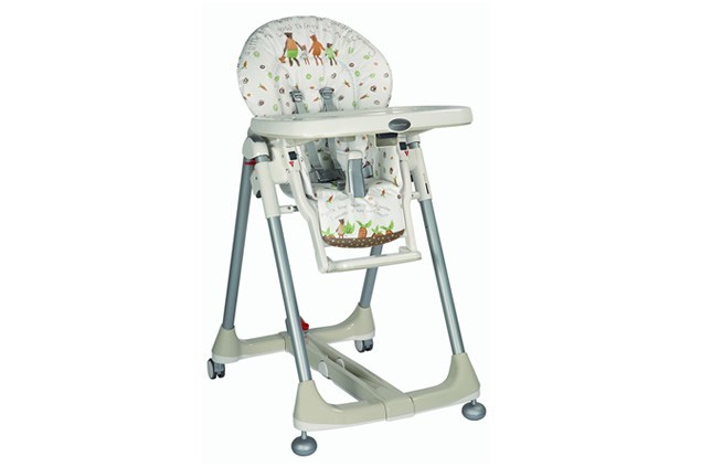 Admirable Mamas Papas Prima Pappa Evo Highchairs Feeding Bralicious Painted Fabric Chair Ideas Braliciousco
