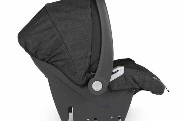 Mamas Papas Primo Viaggio Ip Car Seats From Birth Car Seats