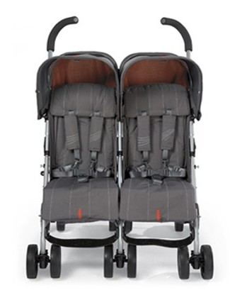 mamas-and-papas-pulse-twin-buggy-discontinued_3698
