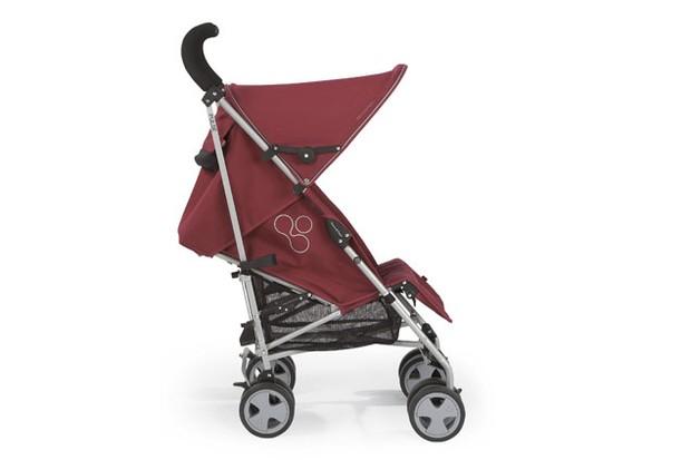 Mamas Papas Pulse Lightweight Buggies Strollers Pushchairs