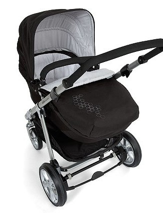 mamas-and-papas-rubix-3-in-1-buggy_15851