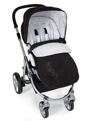 mamas-and-papas-rubix-3-in-1-buggy_15852