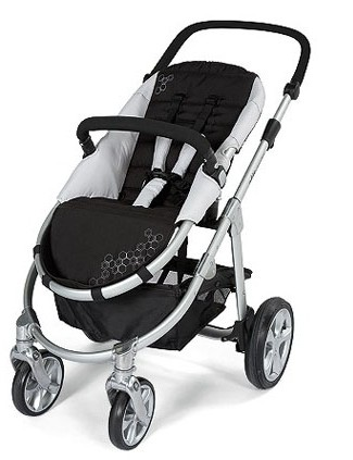 mamas-and-papas-rubix-3-in-1-buggy_15853