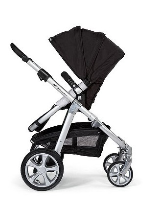 mamas-and-papas-rubix-3-in-1-buggy_15854