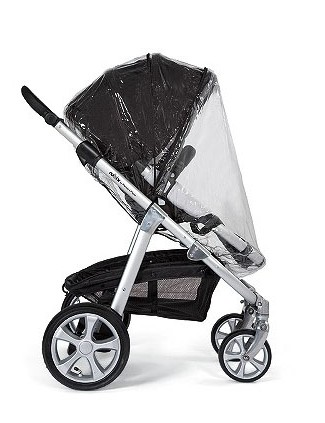 mamas-and-papas-rubix-3-in-1-buggy_15855
